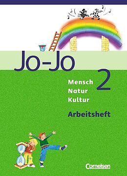 Cover: https://exlibris.azureedge.net/covers/9783/4648/1941/8/9783464819418xl.jpg