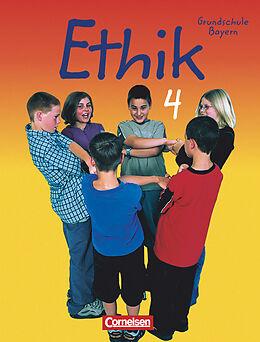 Cover: https://exlibris.azureedge.net/covers/9783/4648/2002/5/9783464820025xl.jpg