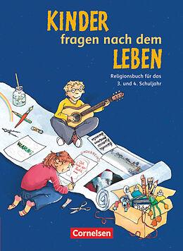 Cover: https://exlibris.azureedge.net/covers/9783/4648/2911/0/9783464829110xl.jpg