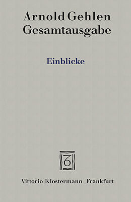 Cover: https://exlibris.azureedge.net/covers/9783/4650/1271/9/9783465012719xl.jpg
