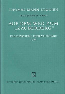 Cover: https://exlibris.azureedge.net/covers/9783/4650/2969/4/9783465029694xl.jpg