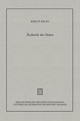 Cover: https://exlibris.azureedge.net/covers/9783/4650/3150/5/9783465031505xl.jpg