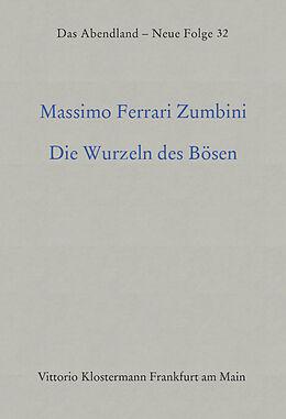 Cover: https://exlibris.azureedge.net/covers/9783/4650/3222/9/9783465032229xl.jpg