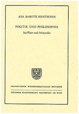 Cover: https://exlibris.azureedge.net/covers/9783/4650/3342/4/9783465033424xl.jpg
