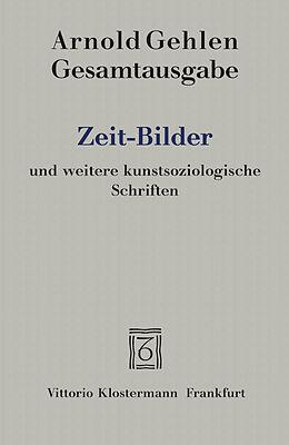 Cover: https://exlibris.azureedge.net/covers/9783/4650/3687/6/9783465036876xl.jpg