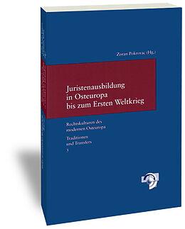 Cover: https://exlibris.azureedge.net/covers/9783/4650/4037/8/9783465040378xl.jpg