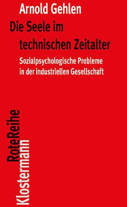 Cover: https://exlibris.azureedge.net/covers/9783/4650/4044/6/9783465040446xl.jpg