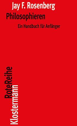 Cover: https://exlibris.azureedge.net/covers/9783/4650/4069/9/9783465040699xl.jpg