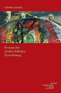 Cover: https://exlibris.azureedge.net/covers/9783/4650/4146/7/9783465041467xl.jpg