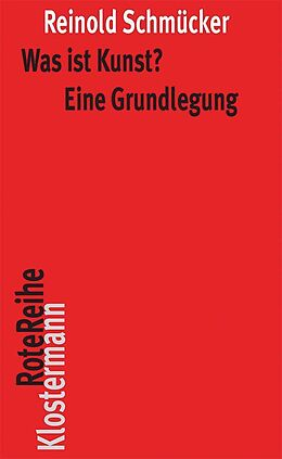 Cover: https://exlibris.azureedge.net/covers/9783/4650/4197/9/9783465041979xl.jpg