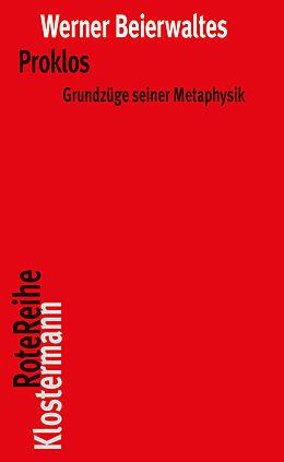 Cover: https://exlibris.azureedge.net/covers/9783/4650/4205/1/9783465042051xl.jpg