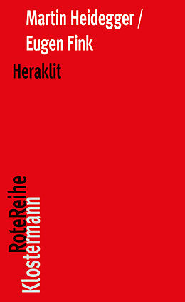 Cover: https://exlibris.azureedge.net/covers/9783/4650/4206/8/9783465042068xl.jpg