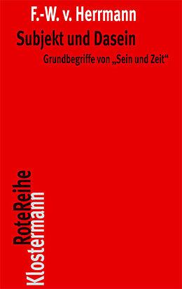 Cover: https://exlibris.azureedge.net/covers/9783/4650/4207/5/9783465042075xl.jpg
