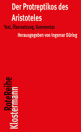 Cover: https://exlibris.azureedge.net/covers/9783/4650/4209/9/9783465042099xl.jpg