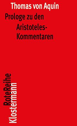 Cover: https://exlibris.azureedge.net/covers/9783/4650/4218/1/9783465042181xl.jpg