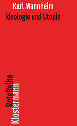 Cover: https://exlibris.azureedge.net/covers/9783/4650/4234/1/9783465042341xl.jpg