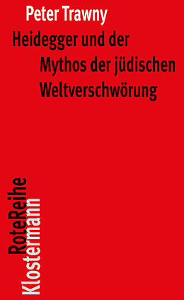 Cover: https://exlibris.azureedge.net/covers/9783/4650/4238/9/9783465042389xl.jpg