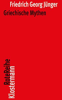 Cover: https://exlibris.azureedge.net/covers/9783/4650/4239/6/9783465042396xl.jpg