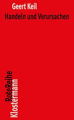 Cover: https://exlibris.azureedge.net/covers/9783/4650/4240/2/9783465042402xl.jpg
