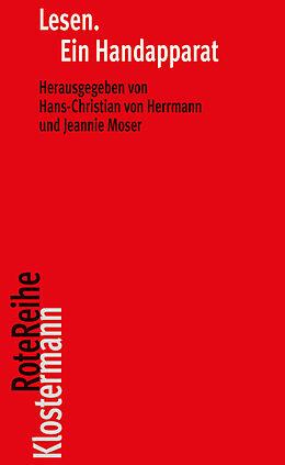 Cover: https://exlibris.azureedge.net/covers/9783/4650/4242/6/9783465042426xl.jpg
