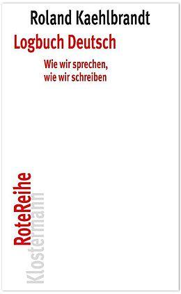 Cover: https://exlibris.azureedge.net/covers/9783/4650/4255/6/9783465042556xl.jpg