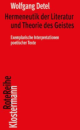 Cover: https://exlibris.azureedge.net/covers/9783/4650/4256/3/9783465042563xl.jpg