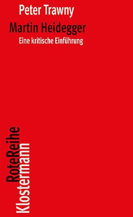 Cover: https://exlibris.azureedge.net/covers/9783/4650/4261/7/9783465042617xl.jpg