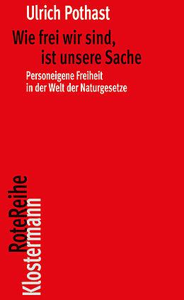 Cover: https://exlibris.azureedge.net/covers/9783/4650/4273/0/9783465042730xl.jpg