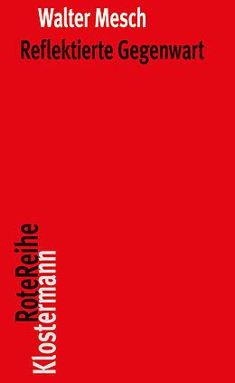 Cover: https://exlibris.azureedge.net/covers/9783/4650/4283/9/9783465042839xl.jpg
