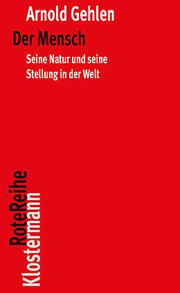 Cover: https://exlibris.azureedge.net/covers/9783/4650/4289/1/9783465042891xl.jpg