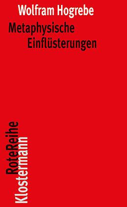 Cover: https://exlibris.azureedge.net/covers/9783/4650/4297/6/9783465042976xl.jpg
