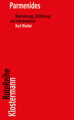 Cover: https://exlibris.azureedge.net/covers/9783/4650/4302/7/9783465043027xl.jpg