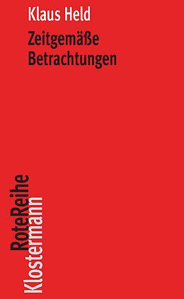 Cover: https://exlibris.azureedge.net/covers/9783/4650/4306/5/9783465043065xl.jpg