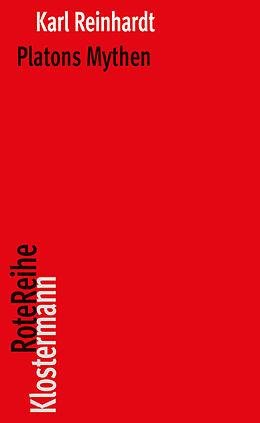 Cover: https://exlibris.azureedge.net/covers/9783/4650/4324/9/9783465043249xl.jpg