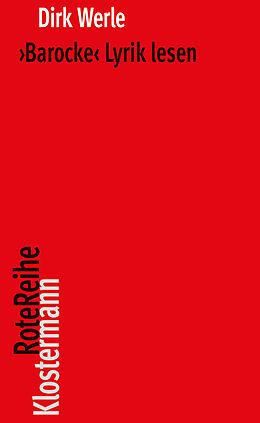 Cover: https://exlibris.azureedge.net/covers/9783/4650/4341/6/9783465043416xl.jpg