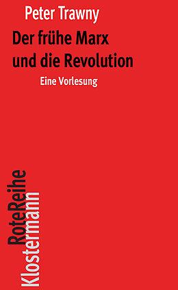 Cover: https://exlibris.azureedge.net/covers/9783/4650/4352/2/9783465043522xl.jpg