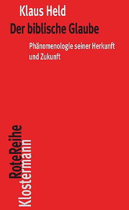 Cover: https://exlibris.azureedge.net/covers/9783/4650/4353/9/9783465043539xl.jpg