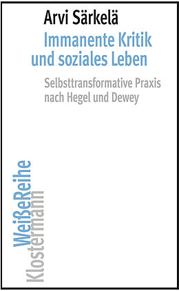 Cover: https://exlibris.azureedge.net/covers/9783/4650/4360/7/9783465043607xl.jpg