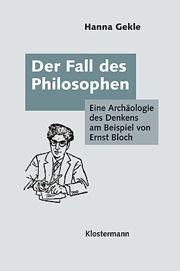 Cover: https://exlibris.azureedge.net/covers/9783/4650/4364/5/9783465043645xl.jpg