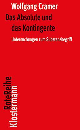 Cover: https://exlibris.azureedge.net/covers/9783/4650/4371/3/9783465043713xl.jpg