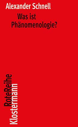 Cover: https://exlibris.azureedge.net/covers/9783/4650/4377/5/9783465043775xl.jpg