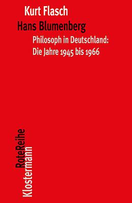 Cover: https://exlibris.azureedge.net/covers/9783/4650/4379/9/9783465043799xl.jpg