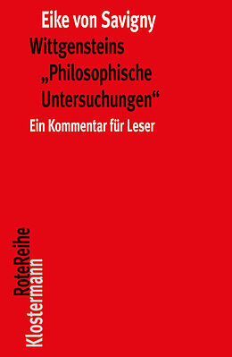 Cover: https://exlibris.azureedge.net/covers/9783/4650/4382/9/9783465043829xl.jpg