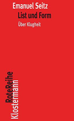 Cover: https://exlibris.azureedge.net/covers/9783/4650/4396/6/9783465043966xl.jpg
