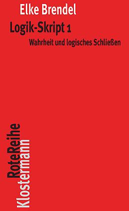 Cover: https://exlibris.azureedge.net/covers/9783/4650/4527/4/9783465045274xl.jpg