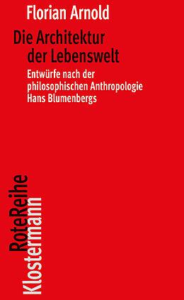 Cover: https://exlibris.azureedge.net/covers/9783/4650/4537/3/9783465045373xl.jpg