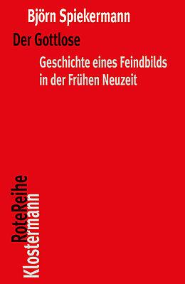 Cover: https://exlibris.azureedge.net/covers/9783/4650/4557/1/9783465045571xl.jpg