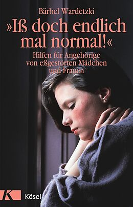 Cover: https://exlibris.azureedge.net/covers/9783/4663/0406/6/9783466304066xl.jpg