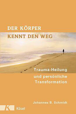Cover: https://exlibris.azureedge.net/covers/9783/4663/0773/9/9783466307739xl.jpg