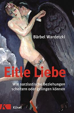 Cover: https://exlibris.azureedge.net/covers/9783/4663/0862/0/9783466308620xl.jpg